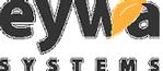 Eywa Support Center